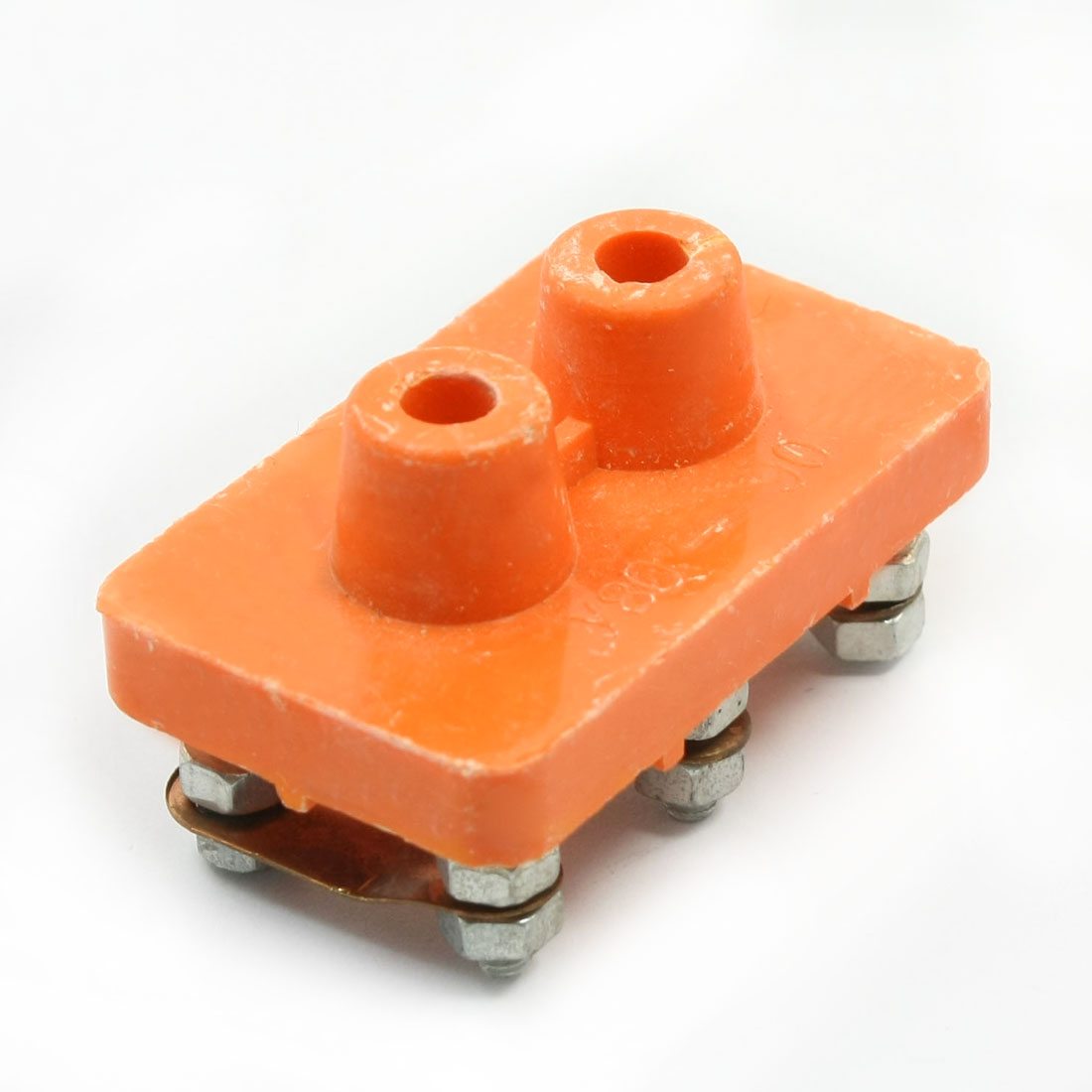 Rectangular-Ceramic-Base-3-Phases-Motor-Connector-Terminal-Y80-Y90