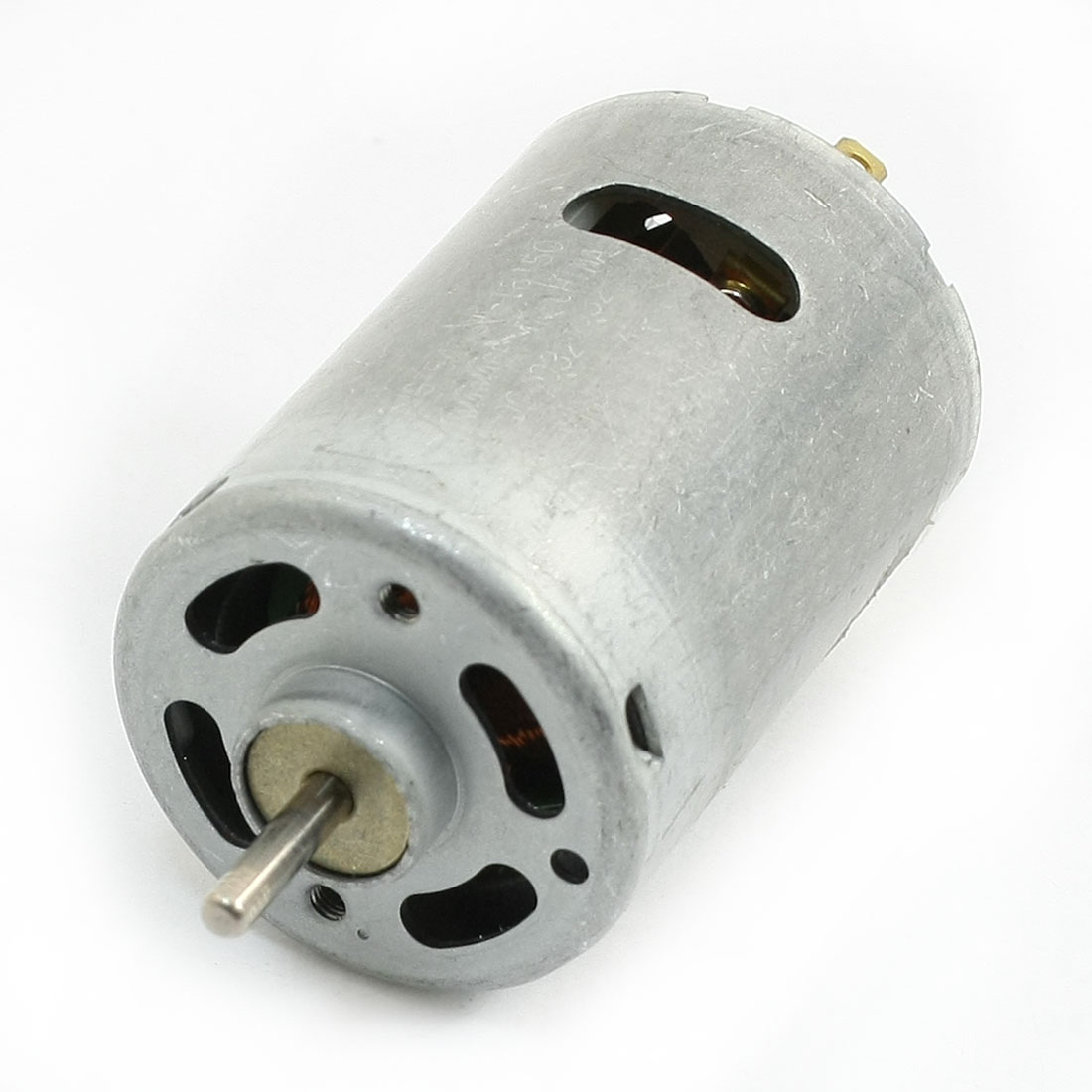 3mm-Shaft-36mm-Diameter-Magnetic-Electric-Motor-24000RPM-DC-12V