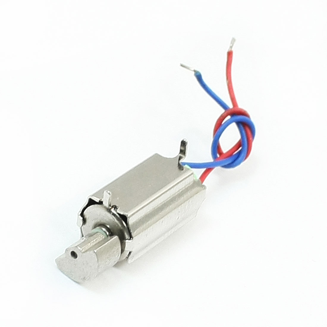 10000RPM-Speed-DC3V-2-Pins-6mmx12mm-Micro-Coreless-Vibration-Motor