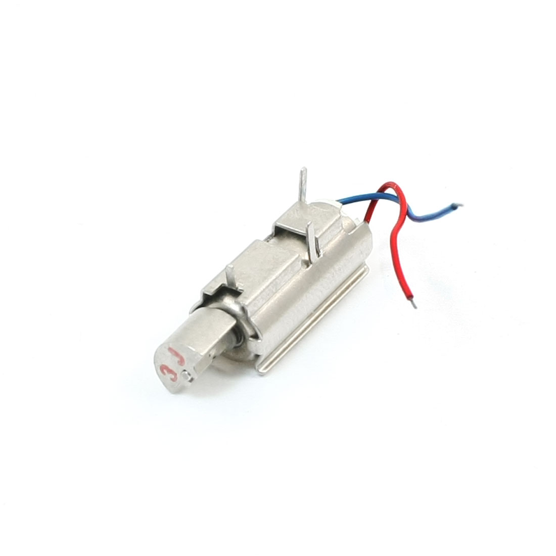 10000RPM-Speed-DC3V-3-Pins-6mmx15mm-Micro-Coreless-Vibration-Motor