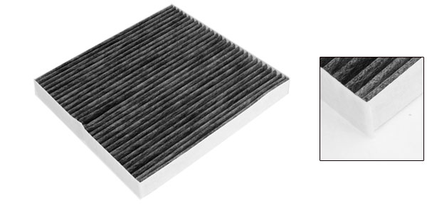 Acropix 80292-SDA-A01 Vehicle Car Cabin Air Filter Replacement Part for Accord
