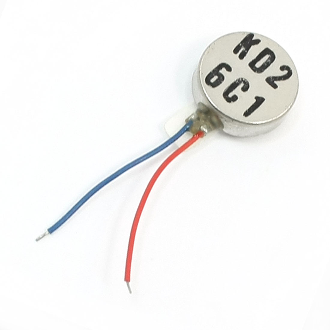 Cell-Phone-Vibrating-Coin-Type-Mini-Vibration-Motor-12000RPM-10mm-x-3-4mm