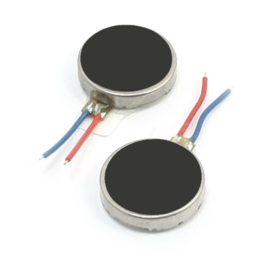 2Pcs-10mm-x-4mm-Disc-Shape-Vibrating-Vibration-Motor-for-Mobile-Phone