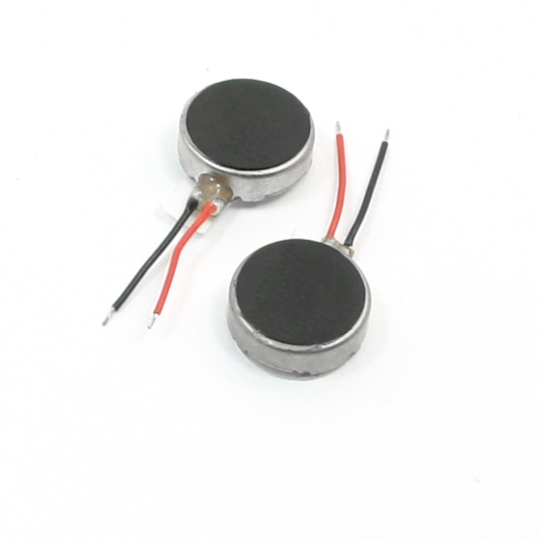 2Pcs-10x3mm-Two-Wired-Flat-Round-Vibration-Motor-13000RPM-for-Mobile-Phone