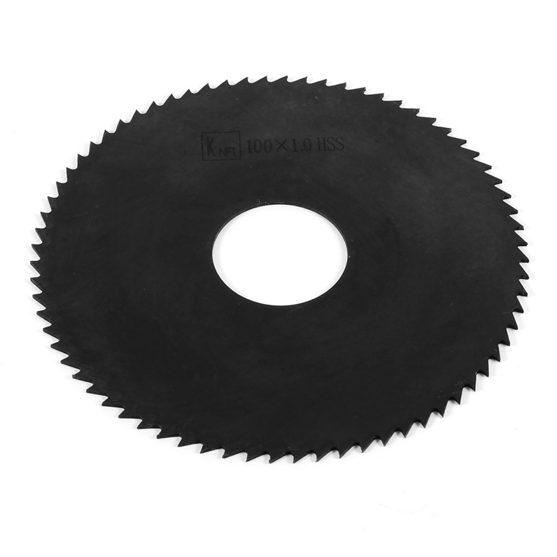 22mm-Arbor-Hole-Dia-1mm-Thick-72-Teeth-HSS-Circular-Slitting-Saw