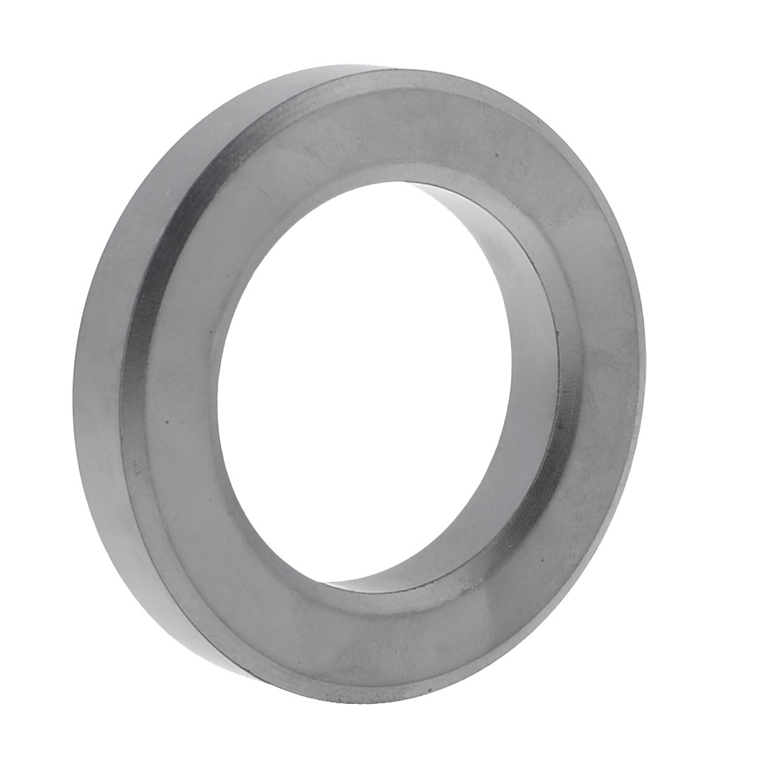 Gray-Iron-85mm-Outside-Diameter-Power-Ferrite-Toroid-Core-T85