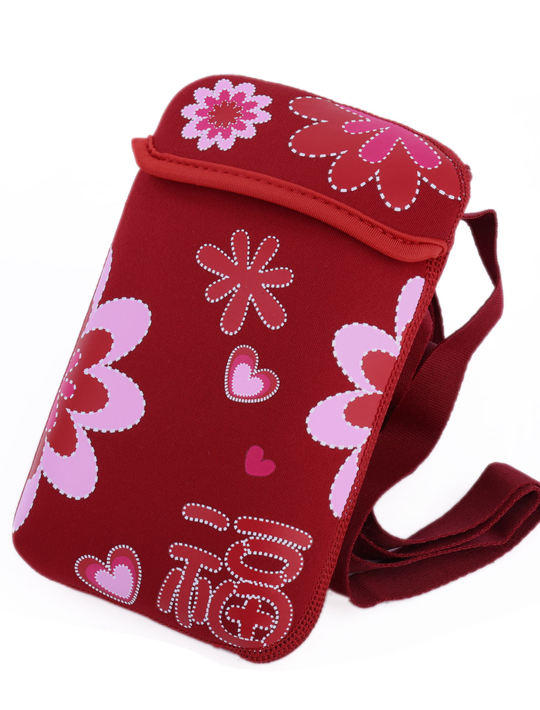 Girls-Chinese-Characters-Prints-Cute-Cross-Body-Bag
