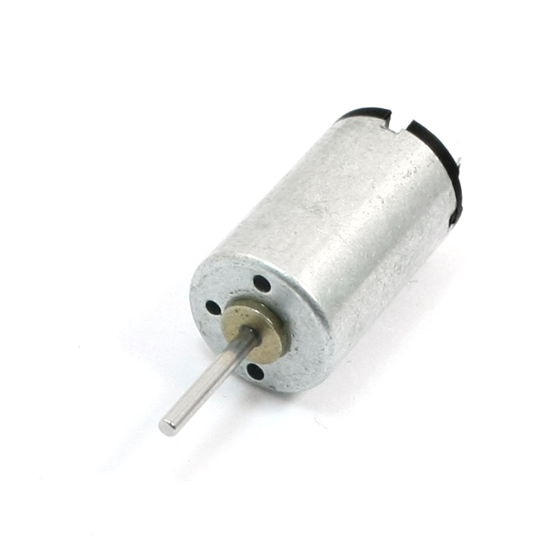 RF1220-3000RPM-Output-Speed-2-Pin-Electric-Micro-Motor-DC-3V