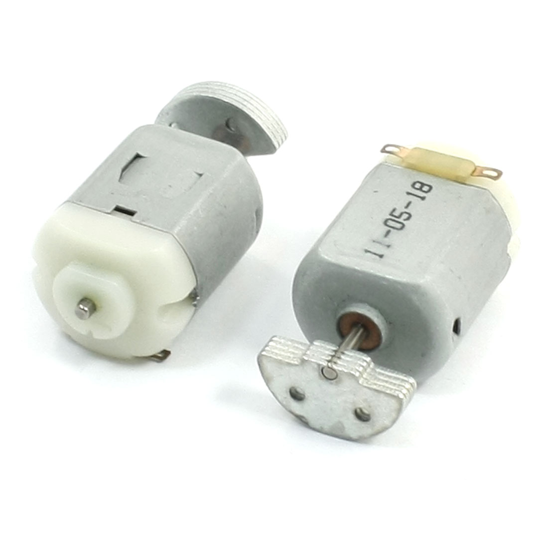 2pcs-D-Shape-Shaft-5200R-min-Speed-Micro-Vibrating-Vibration-Motor-DC-3V