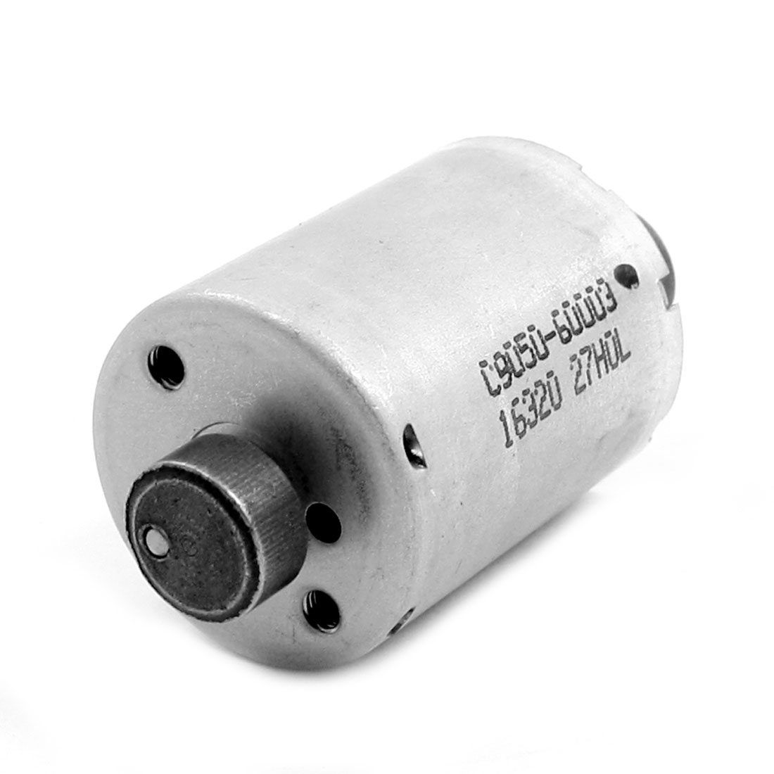 Round-Shaft-3000R-min-Speed-Micro-Vibrating-Vibration-Motor-DC-6-12V