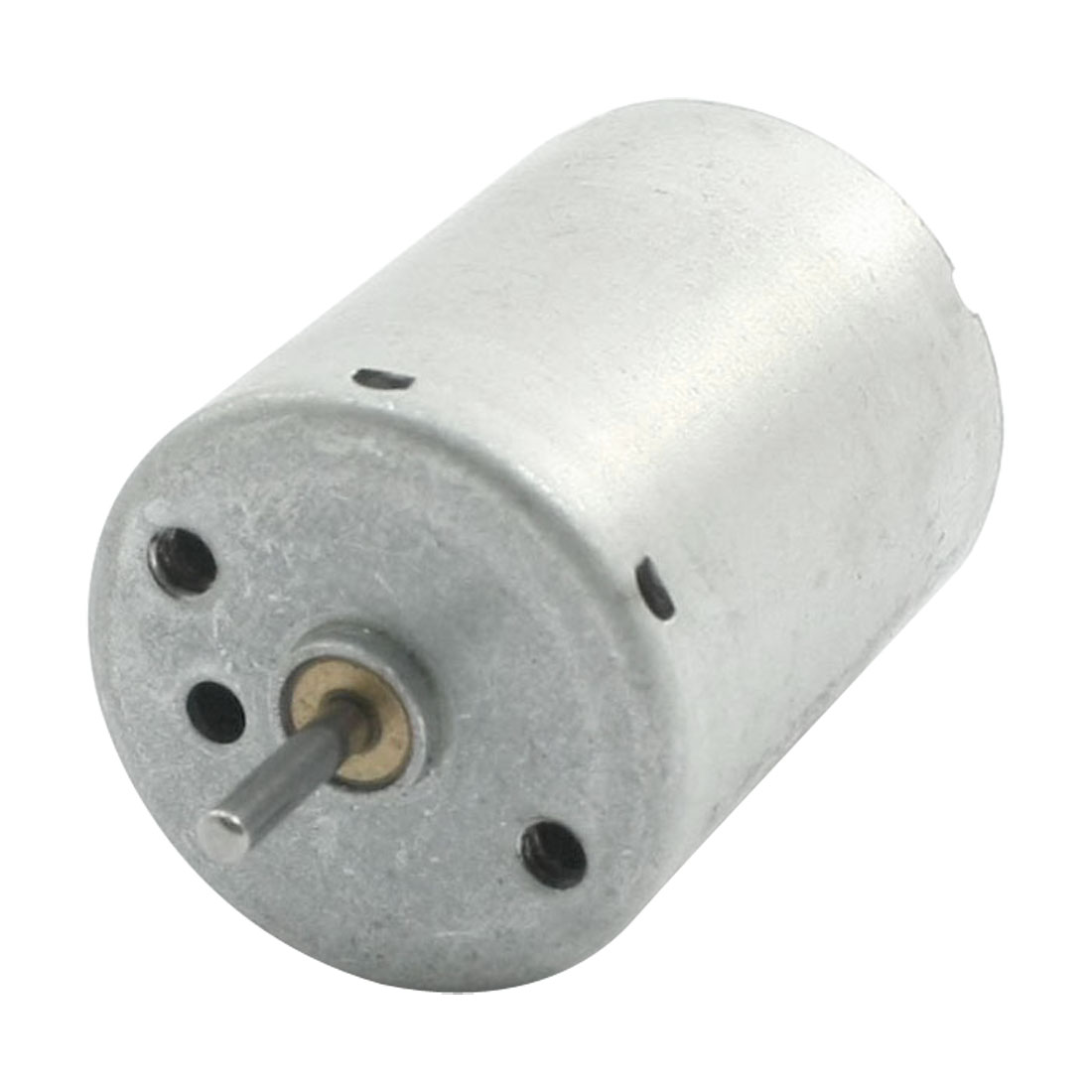 2mm-Round-Shaft-Cylinder-Electric-Mini-Vibration-Motor-10000RPM-DC-6V