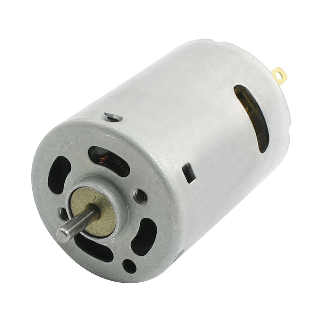 2mm-Shaft-16000R-Min-High-Speed-Micro-Vibrating-Vibration-Motor-DC-3-9V
