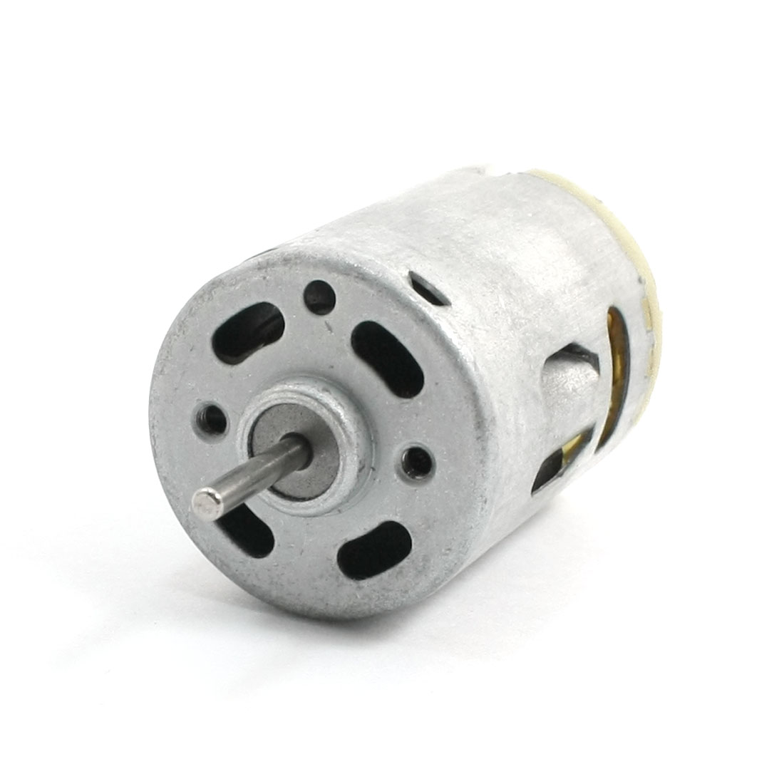 Blower-14000R-Min-DC-12V-High-Torque-Mini-Micro-Vibration-Motor
