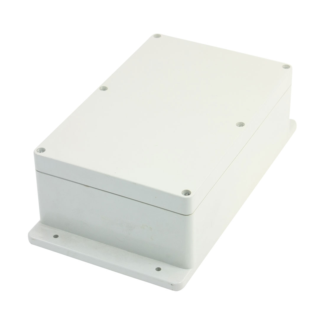 230mmx150mmx85mm-Waterproof-Plastic-Enclosure-Case-Power-Junction-Box