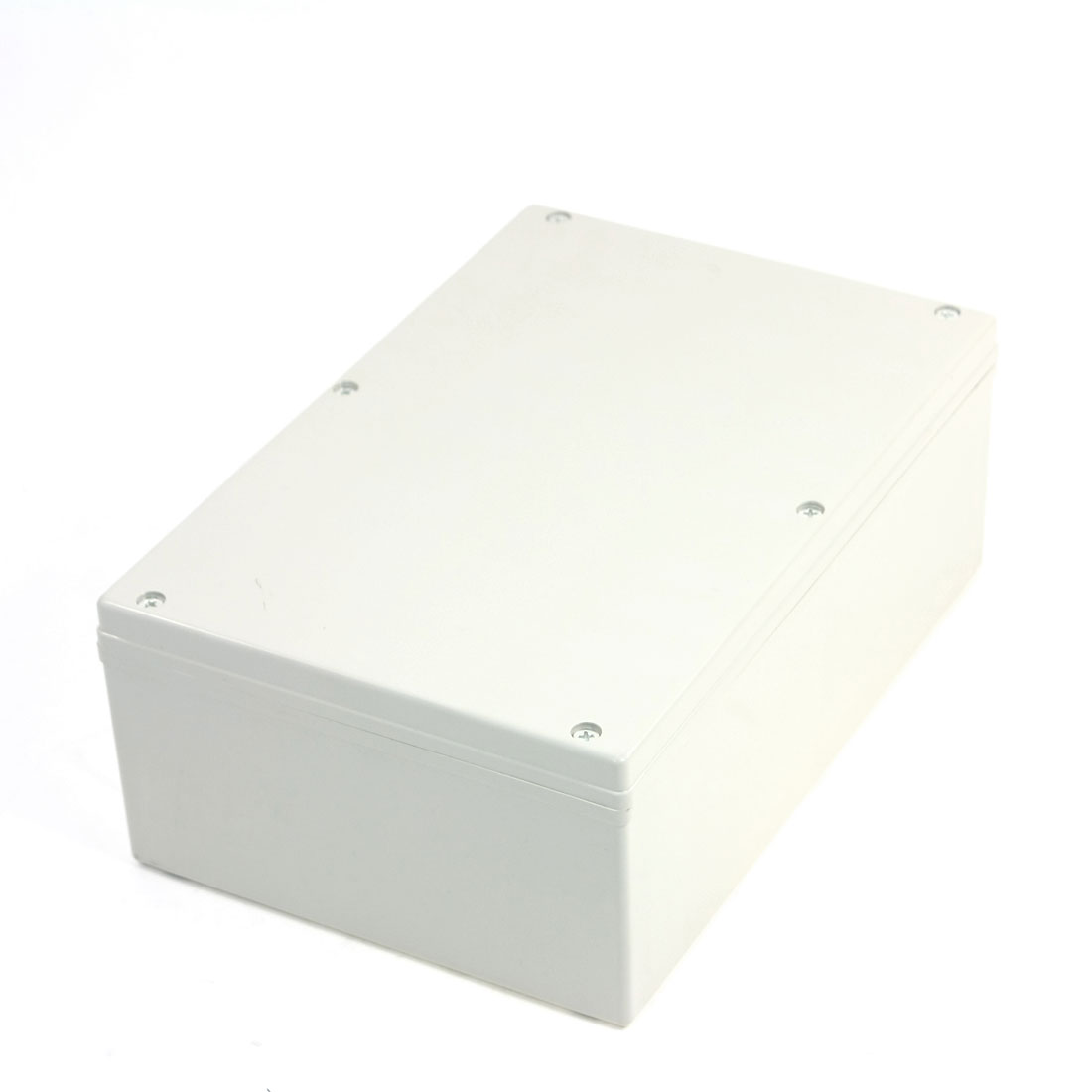 240mmx160mmx90mm-Waterproof-Plastic-Enclosure-Case-Power-Junction-Box