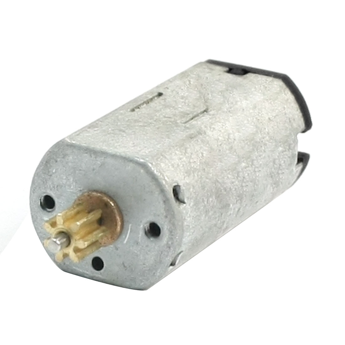 DC-3-7V-39500RPM-22x12x10mm-Vibration-Motor-N40-for-Helicopter-Model
