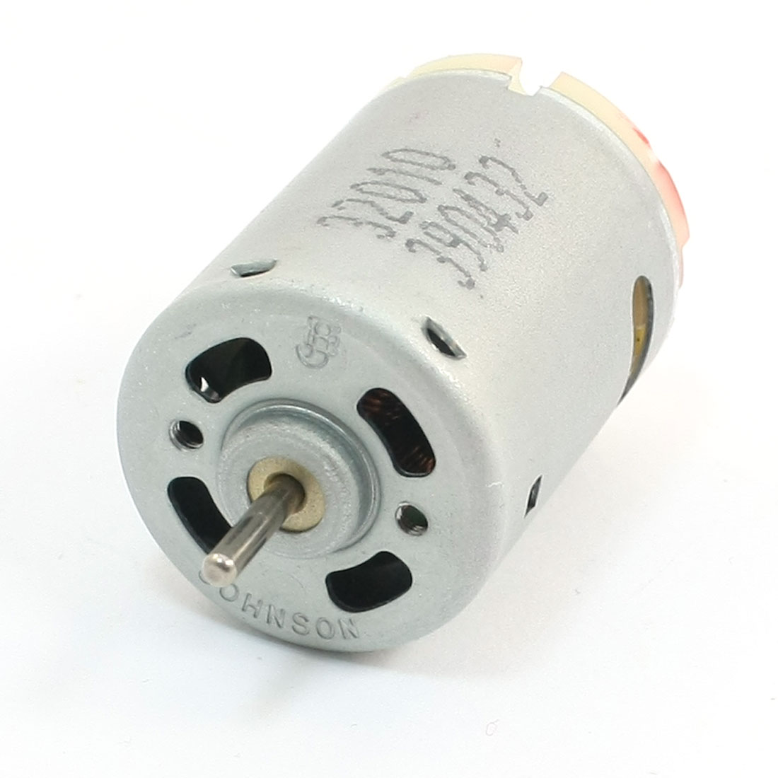 DC-12V-21000RPM-High-Speed-Magnetic-Motor-for-Electric-Plush-Toy