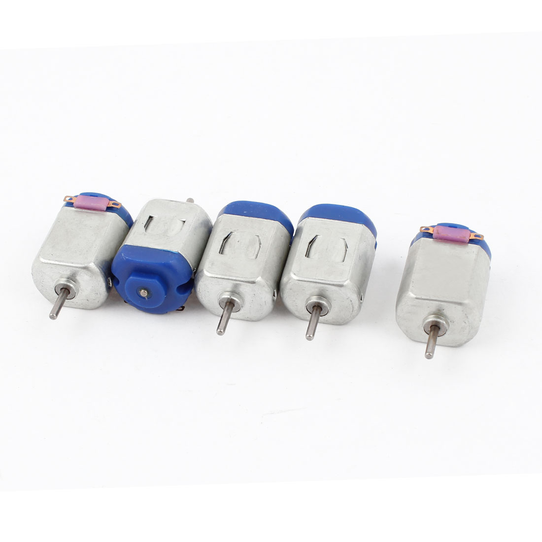 5pcs-130-16140-DC-6V-12500RPM-Vibration-Motor-w-Varistor-for-RC-Helicopter
