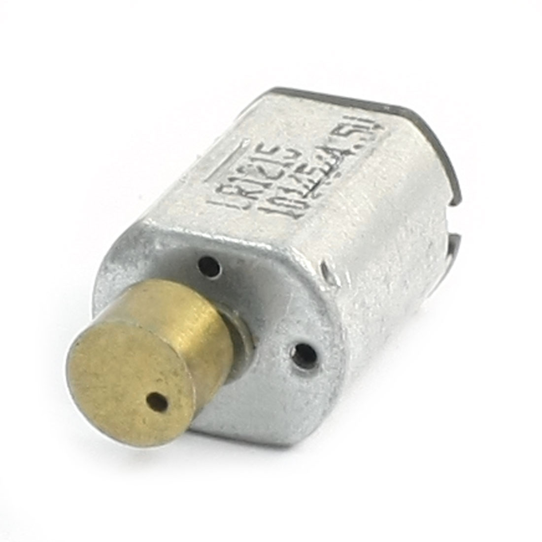 DC12V-140RPM-DC24V-280RPM-2-Pins-Micro-Speed-Reducer-Vibration-Motor