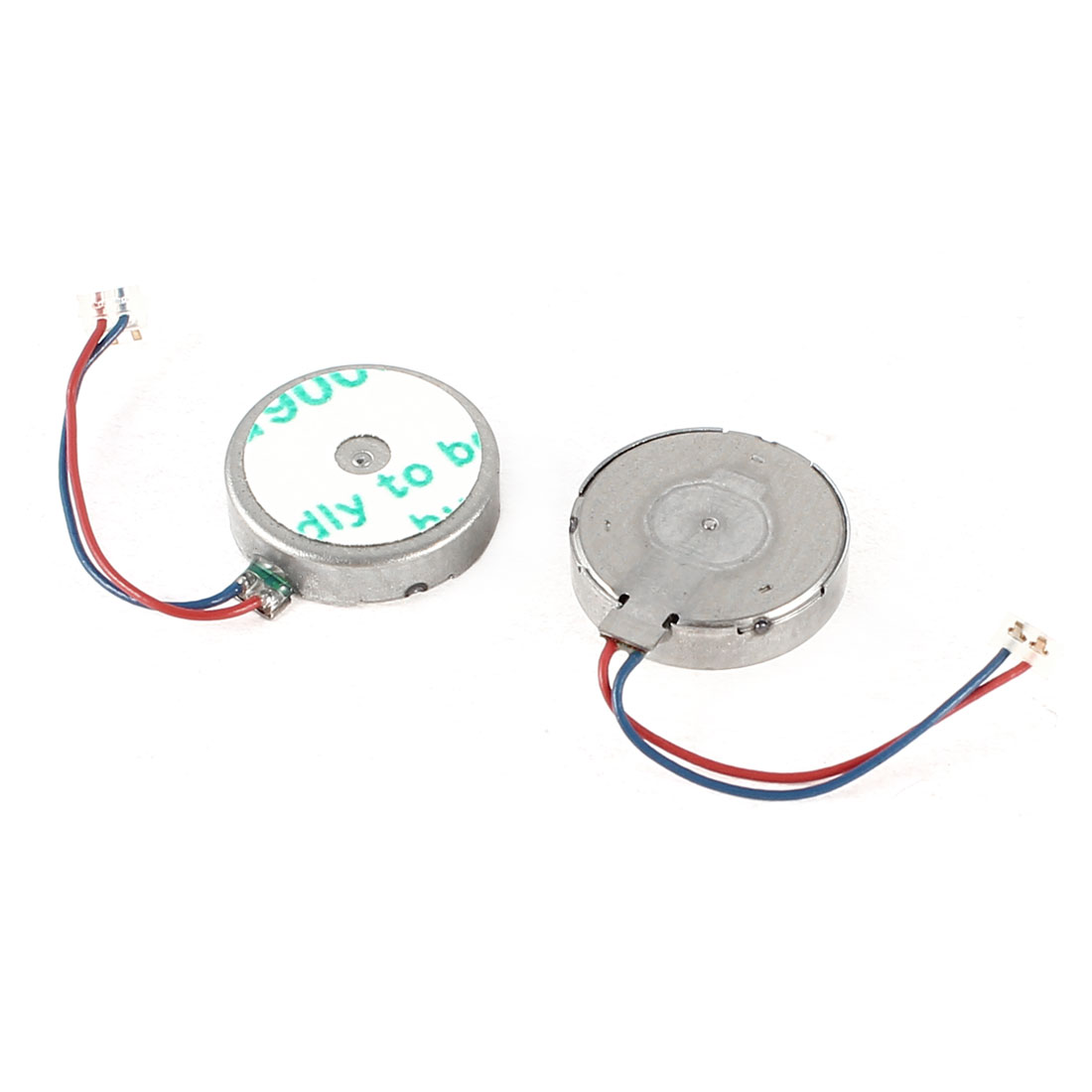 2-Pcs-DC-3V-14mm-x-3-7mm-Cell-Phone-Coin-Flat-Vibrating-Vibration-Mini-Motor