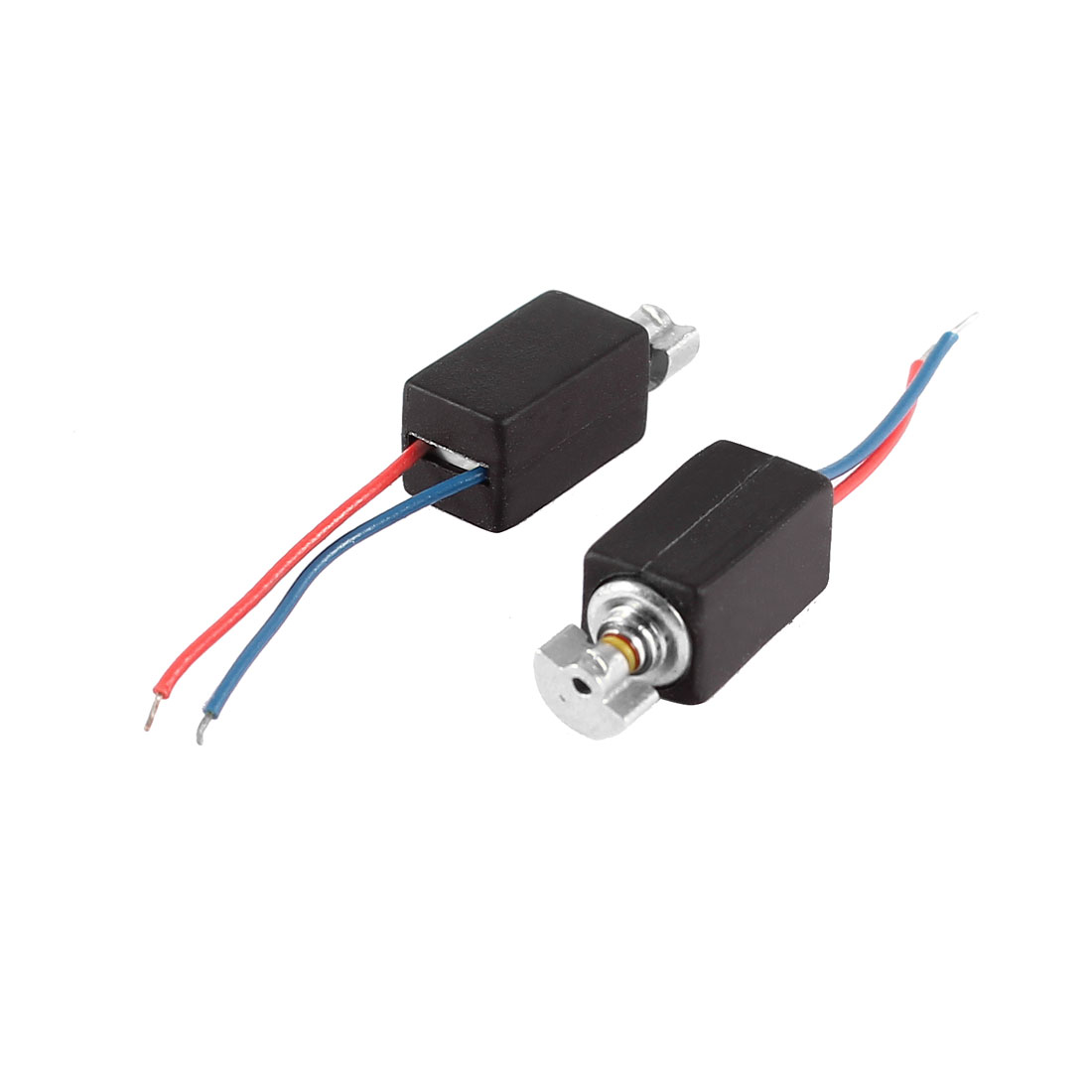 4-6mm-x-4-8mm-x-8-2mm-2-Wire-DC-3V-2000RPM-Mini-Micro-Vibration-Motor-2-Pcs