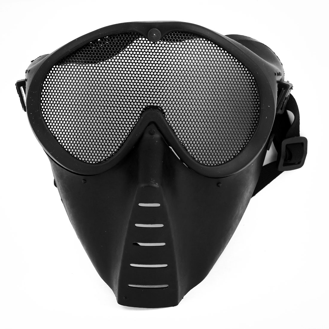 Portable-Black-Full-Face-Eye-Protective-Mask-Goggles-for-Wargame