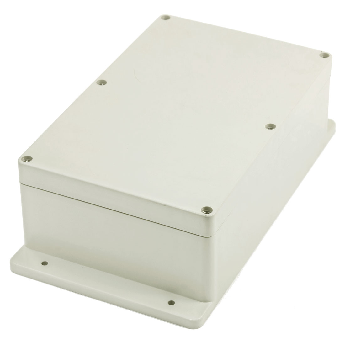 272x150x83mm-Waterproof-Power-Project-Plastic-Enclose-Case-Junction-Box