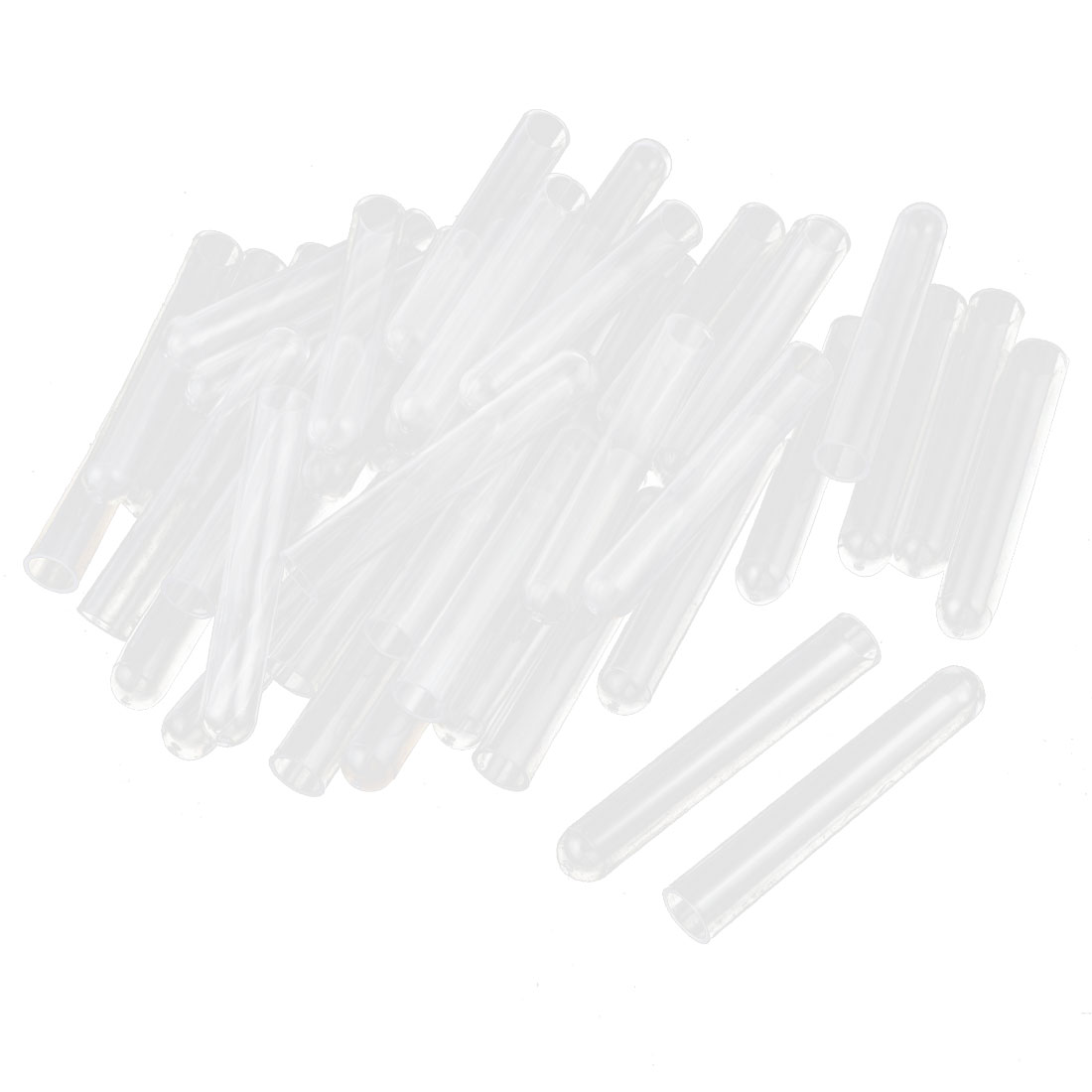 Polypropylene-Liquid-Chemicals-Testing-Container-Tubing-Test-Tube-100pcs