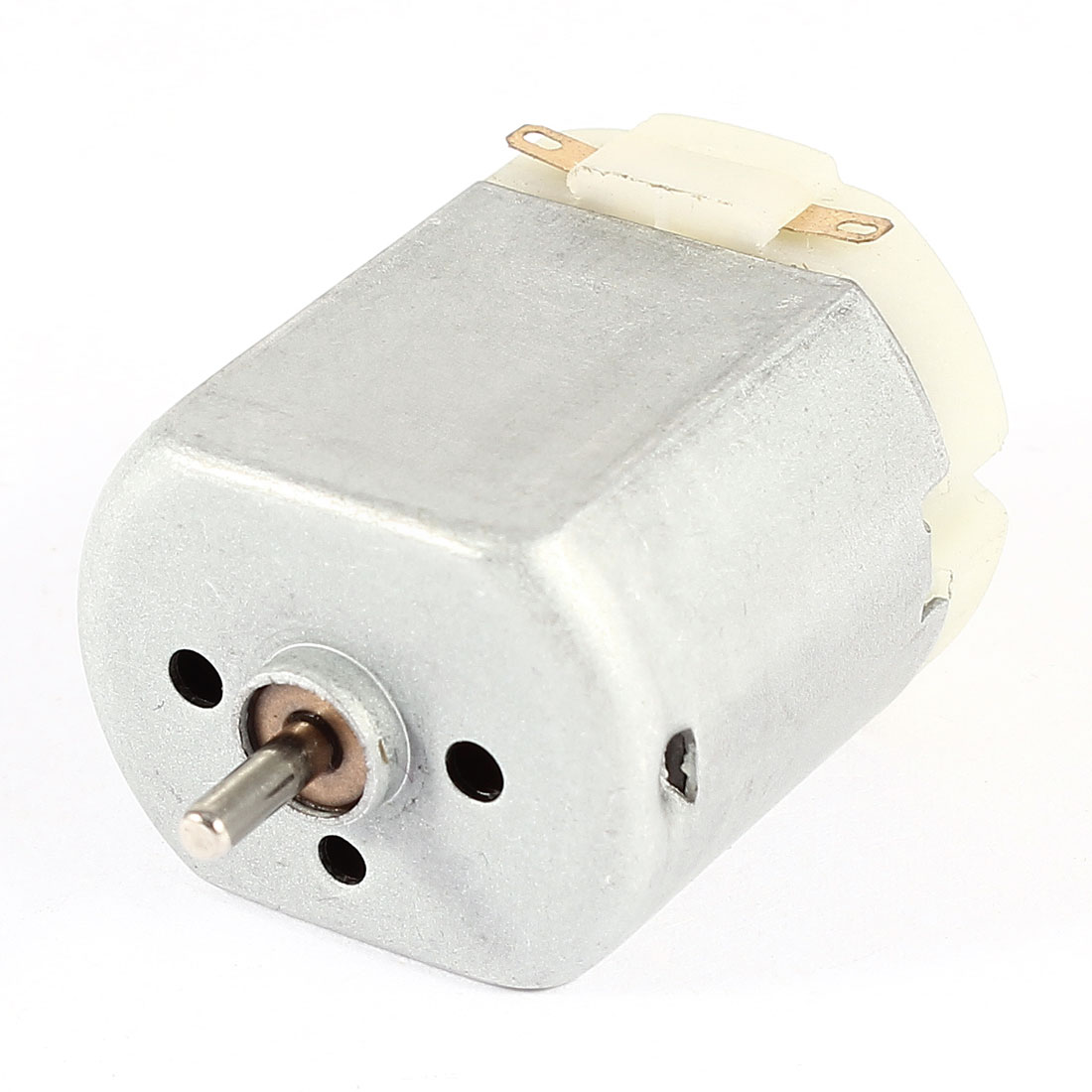 Magnetic-High-Torque-Speed-Gear-Box-Micro-Electric-Motor-DC-12V-10000RPM
