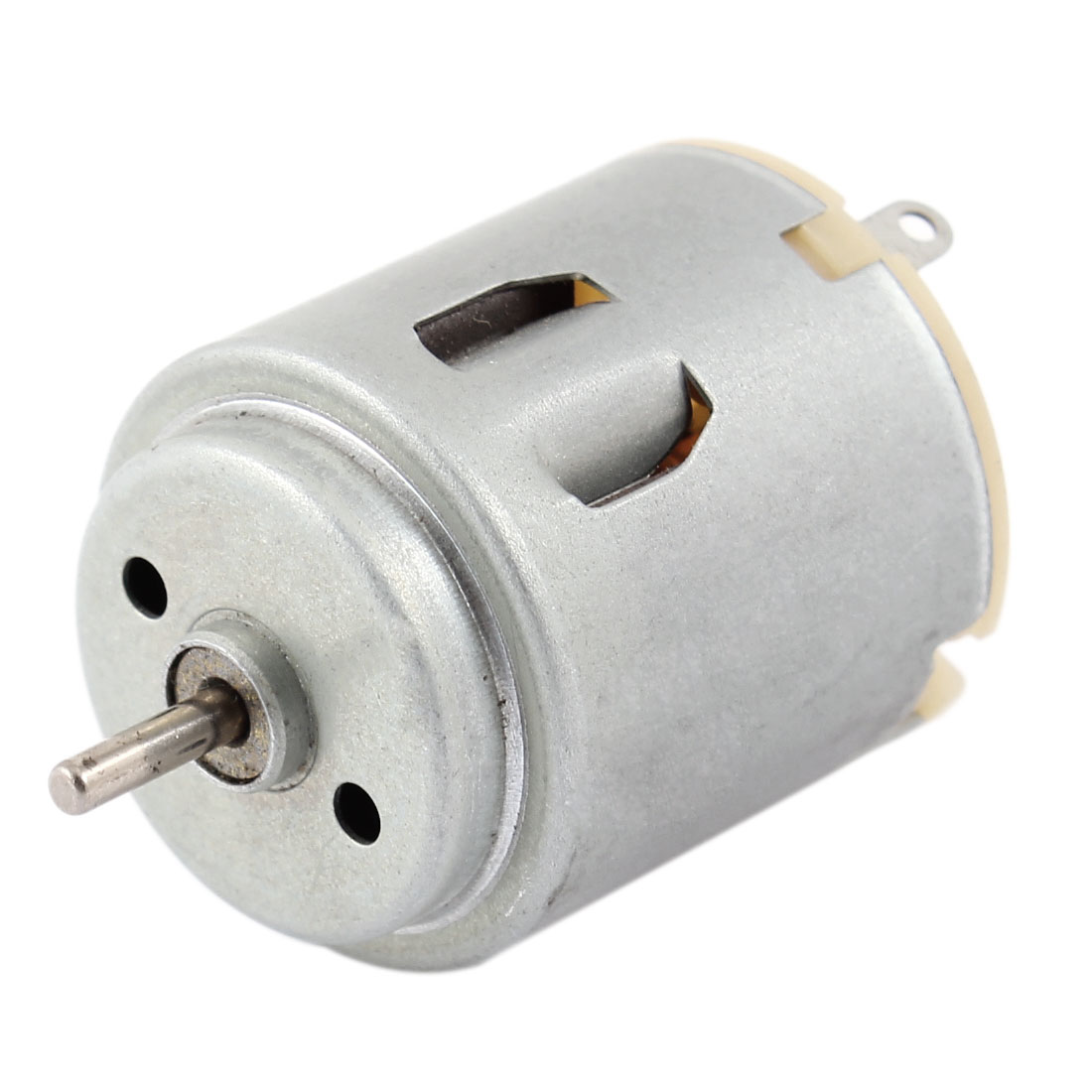 DC-3-9V-6402-22767RPM-High-Speed-2-Terminal-Electric-Magnetic-Micro-Motor