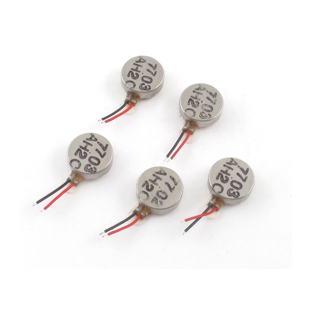 5Pcs-DC-3V-12000RPM-Speed-Button-Type-Vibrating-Motor-for-Mobile-Phone-Masssger
