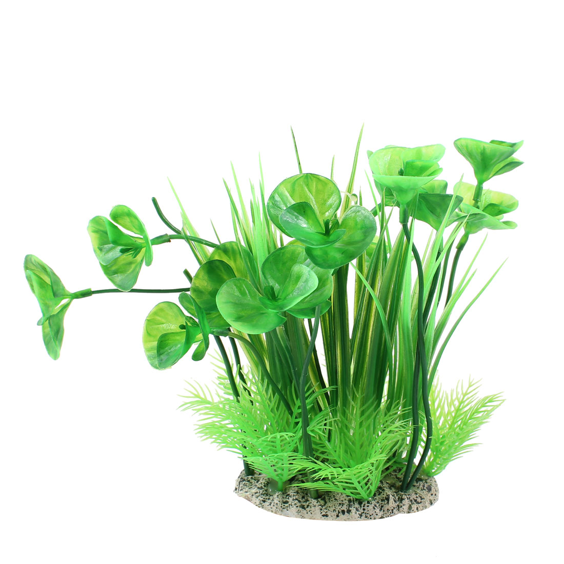 9-1-Green-Underwater-Plastic-Plants-Grass-Decor-for-Fish-Tank