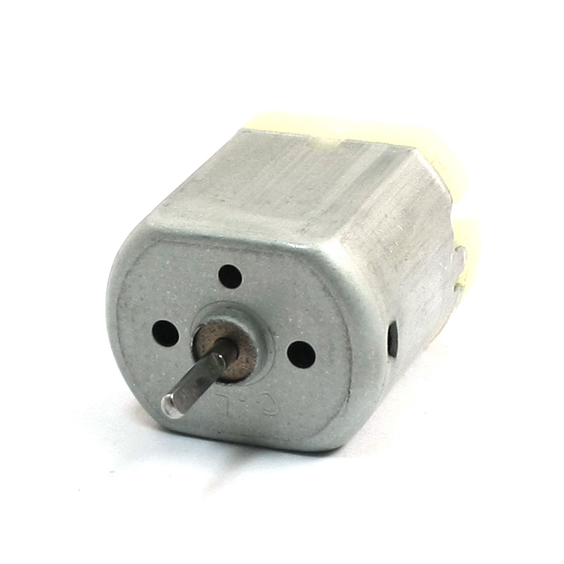 DC-6-12V-8800r-min-Output-2mm-Shaft-Electronic-Door-Lock-Micro-Motor