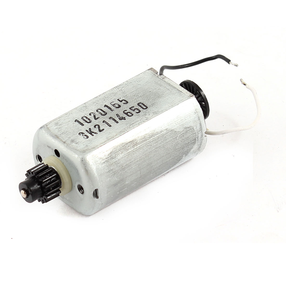 8000RPM-Rotary-Cylinder-Shape-Vibration-DC-Speed-Measuring-Geared-Motor-12V-24V