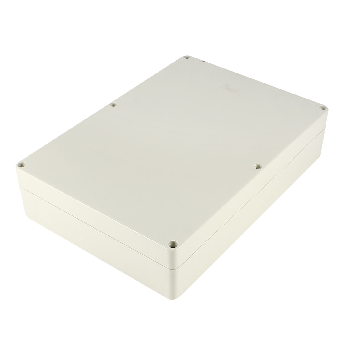 265mmx185mmx60mm-Rectangle-Shaped-Waterproof-Plastic-Switch-Junction-Box