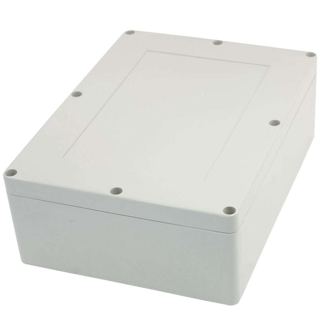 Waterproof-Plastic-Sealed-Enclosure-Case-Junction-Box-320x240x110mm