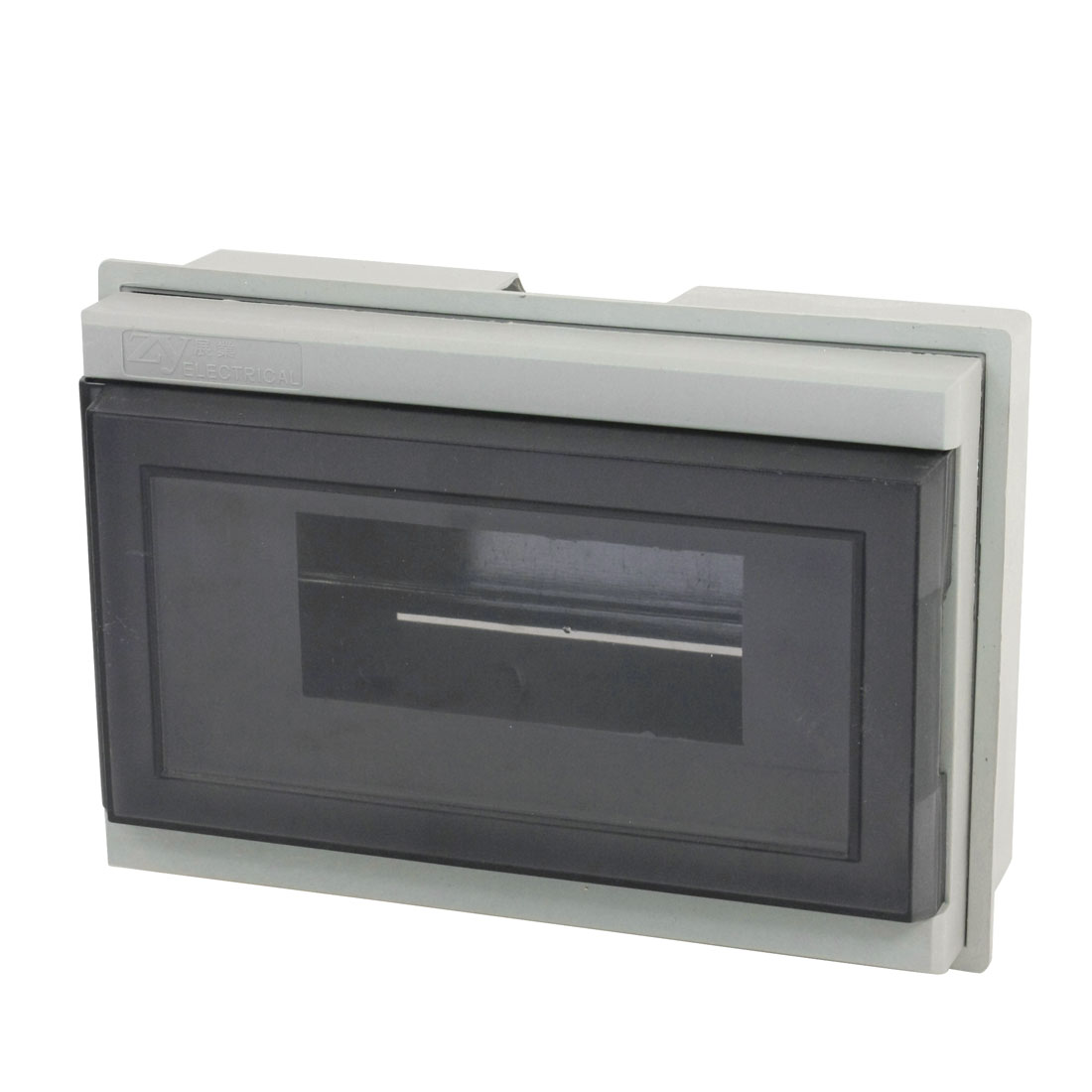4-6-Ways-Gray-Waterproof-Enclosure-Electrical-Distribution-Box-Switchboard