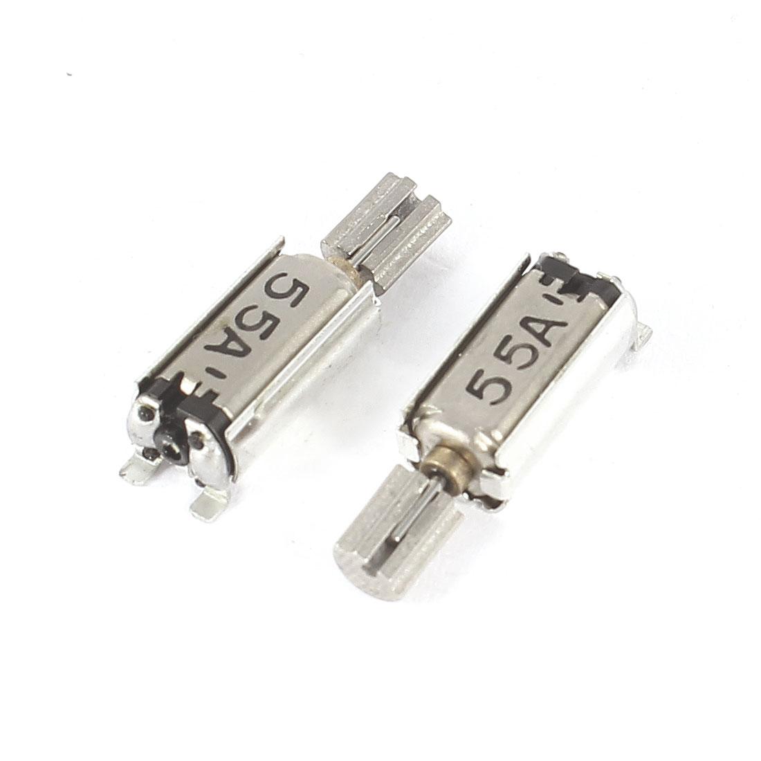 2-Pieces-15000-20000PRM-Micro-Vibrating-Vibration-Motor-DC-1-5-3V-0-04-0-09A