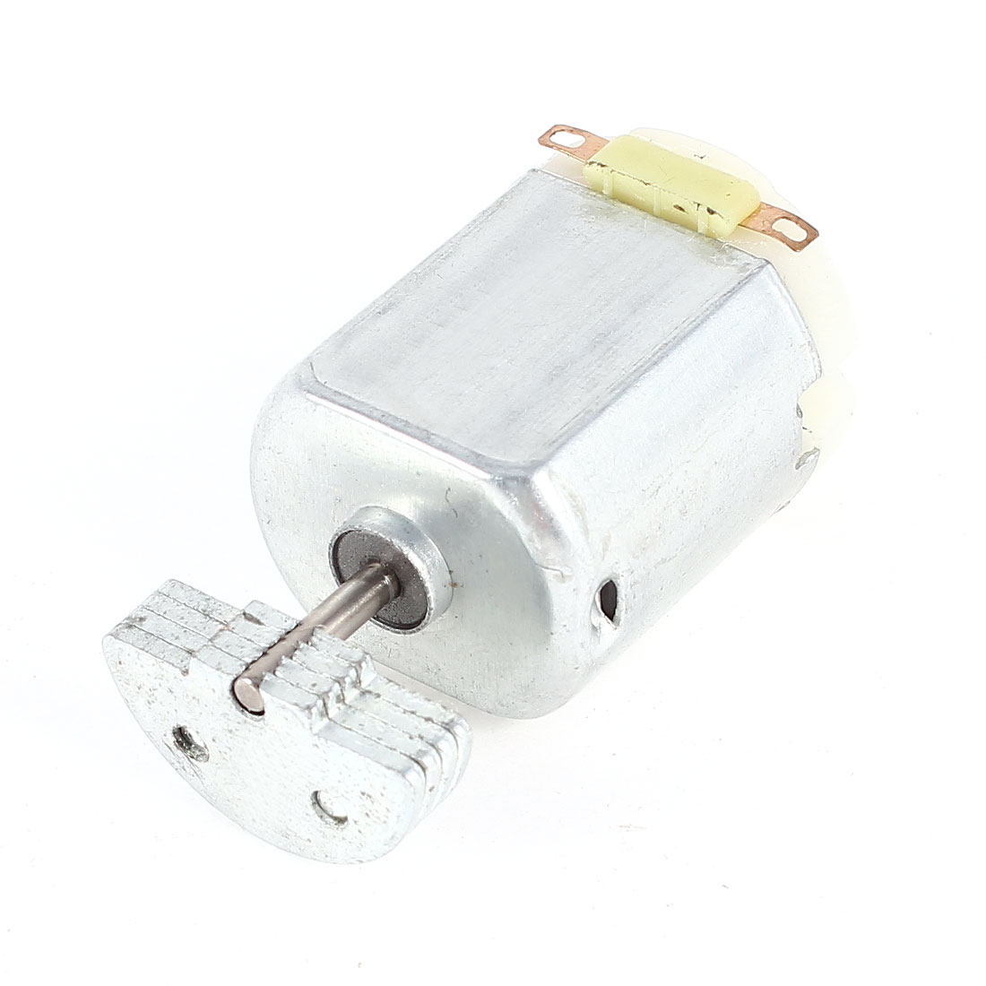 Mini-Vibration-Vibrating-Electric-Motor-DC-3V-5000RPM-for-Massager-Device