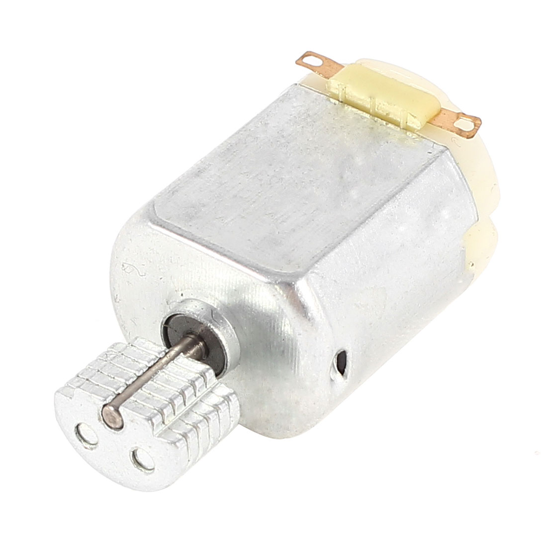 Massager-Device-Replacement-Mini-Vibration-Electric-Motor-DC-3-6V-3200RPM-FF130