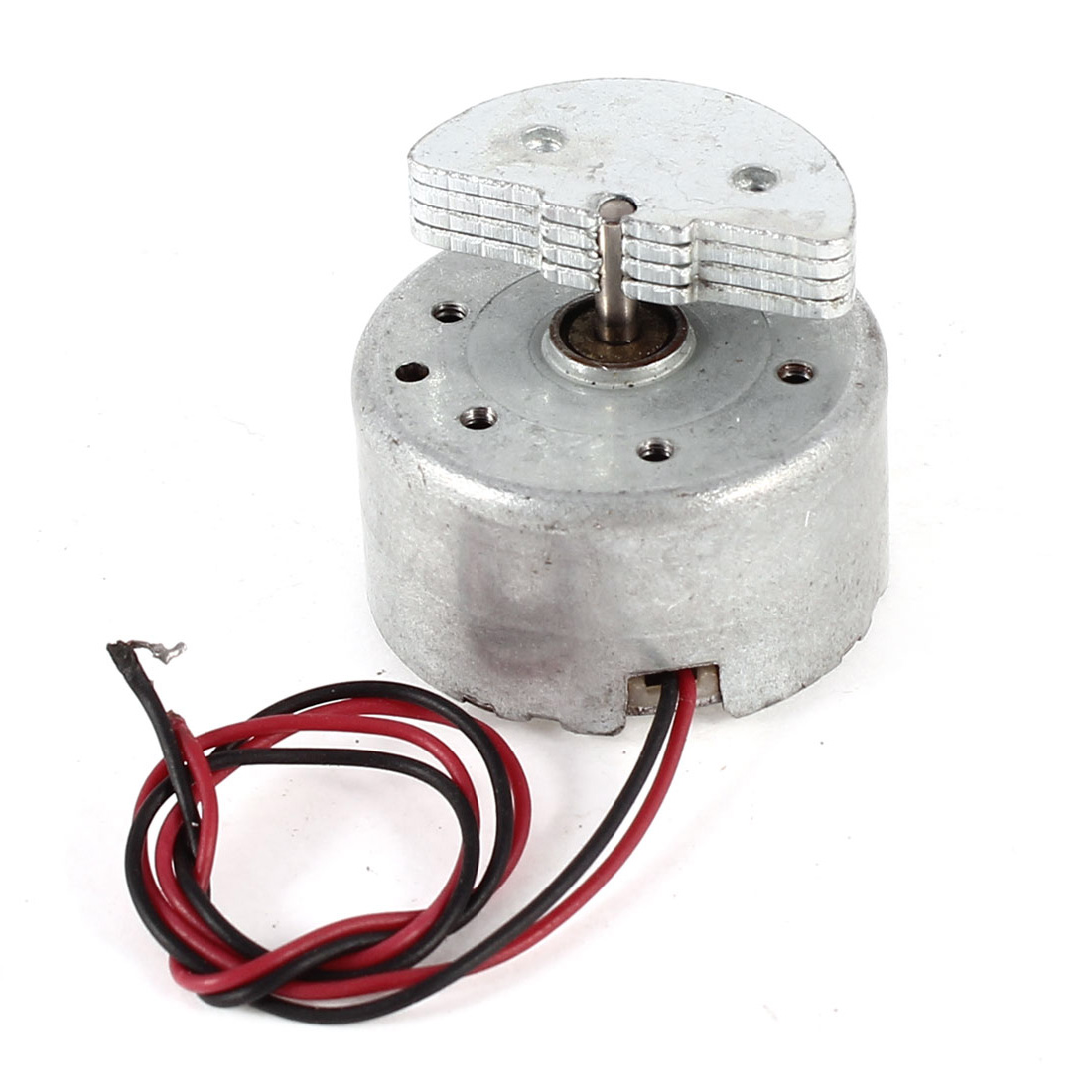 Mini-Vibration-Vibrating-Electric-Motor-3500RPM-DC-1-5-6V-RF300-for-Toys