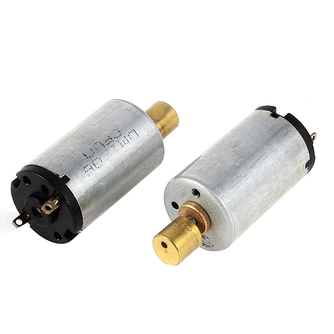2-x-Mini-Vibration-Vibrating-Motor-DC-1-25-3-7V-14000RPM-12x20mm-for-Toys