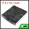Active Carbon Fiber A/C Cabin Air Filter for Suzuki Swift