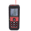 100m/328ft Mini Digital Distance Meter Rangefinder Measure Tape D...