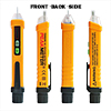 PM89D8C Non-contact AC Voltage Detector Test Pencil with LED Indi...