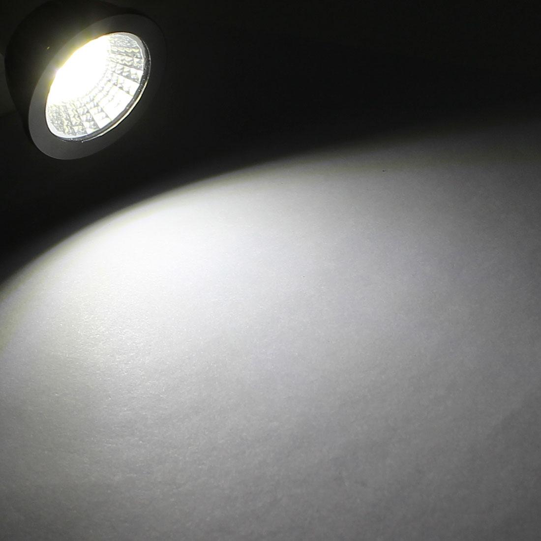 AC85-265V-3W-Power-GU10-Base-COB-LED-Spotlight-Bulb-Downlight-Pure-White