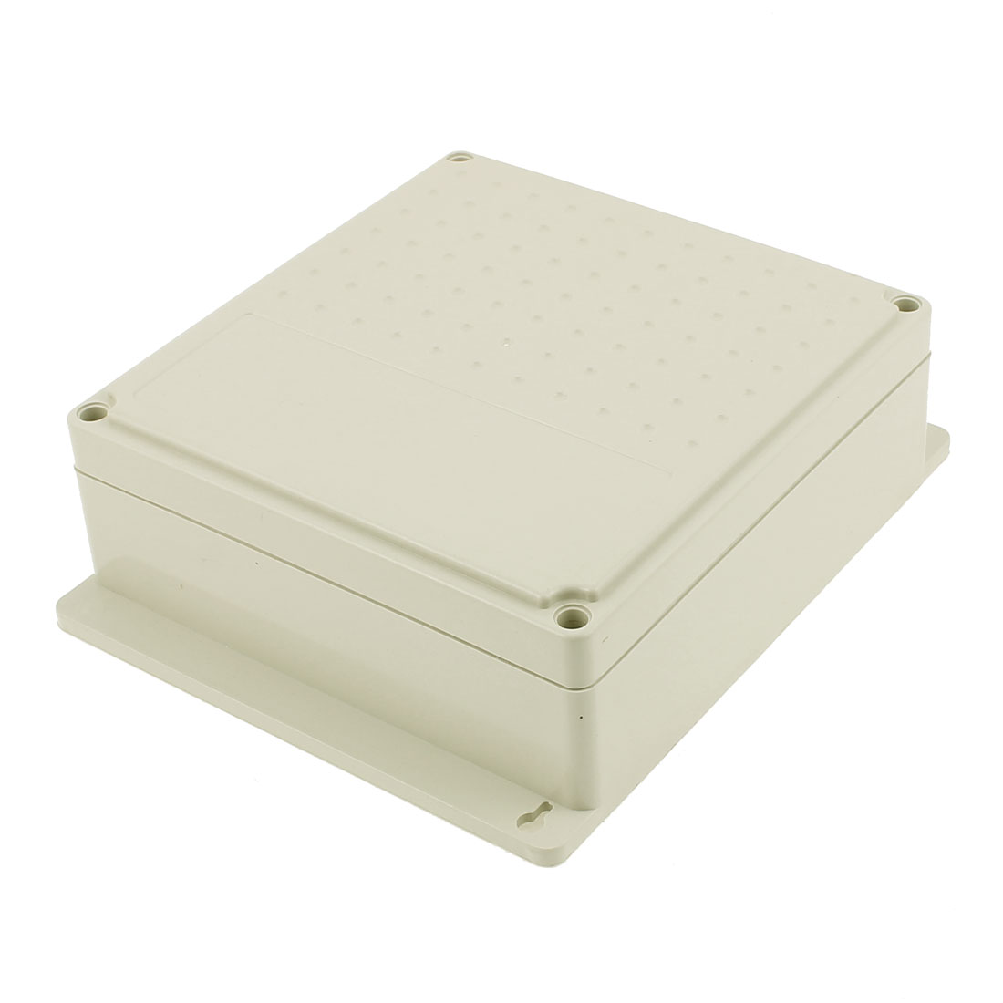 230-x-190-x-70mm-Waterproof-Junction-Box-DIY-Terminal-Connecting-Box-Enclosure