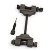 Gray Vehicle Metal Dismantle Chain Breaker Handy R...