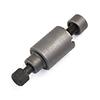 Gray Male Center Shaft Socket Remover Puller Handy...