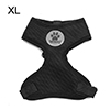 Soft Mesh Dog Harness Pet Walking Vest Puppy Padde...